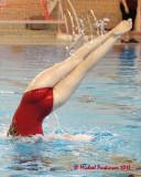 Synchronized Swimming 08444 copy.jpg