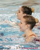 Synchronized Swimming 08447 copy.jpg