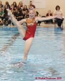 Synchronized Swimming 08454 copy.jpg