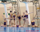 Synchronized Swimming 08458 copy.jpg