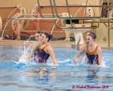 Synchronized Swimming 08462 copy.jpg