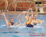 Synchronized Swimming 08465 copy.jpg