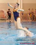 Synchronized Swimming 08469 copy.jpg