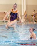 Synchronized Swimming 08470 copy.jpg