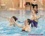 Synchronized Swimming 08472 copy.jpg