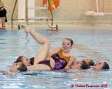Synchronized Swimming 08477 copy.jpg