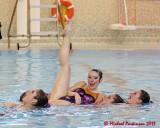 Synchronized Swimming 08479 copy.jpg