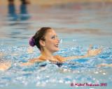 Synchronized Swimming 08482 copy.jpg