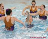 Synchronized Swimming 08497 copy.jpg