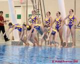 Synchronized Swimming 08508 copy.jpg