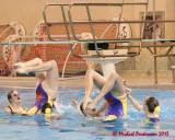 Synchronized Swimming 08511 copy.jpg