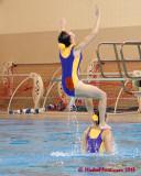 Synchronized Swimming 08517 copy.jpg