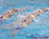 Synchronized Swimming 08533 copy.jpg