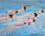 Synchronized Swimming 08535 copy.jpg