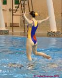 Synchronized Swimming 08541 copy.jpg