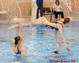 Synchronized Swimming 08550 copy.jpg