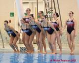 Synchronized Swimming 08557 copy.jpg