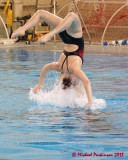 Synchronized Swimming 08559 copy.jpg