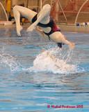 Synchronized Swimming 08560 copy.jpg