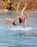 Synchronized Swimming 08561 copy.jpg