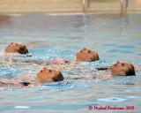 Synchronized Swimming 08563 copy.jpg