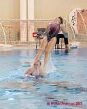 Synchronized Swimming 08565 copy.jpg
