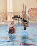 Synchronized Swimming 08567 copy.jpg