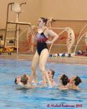 Synchronized Swimming 08570 copy.jpg