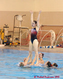 Synchronized Swimming 08572 copy.jpg