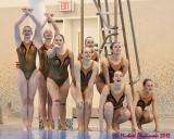 Synchronized Swimming 08579 copy.jpg