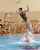 Synchronized Swimming 08582 copy.jpg