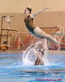 Synchronized Swimming 08583 copy.jpg