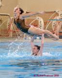 Synchronized Swimming 08584 copy.jpg