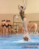 Synchronized Swimming 08587 copy.jpg