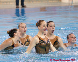 Synchronized Swimming 08589 copy.jpg