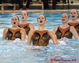 Synchronized Swimming 08594 copy.jpg