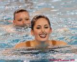 Synchronized Swimming 08617 copy.jpg
