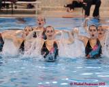 Synchronized Swimming 08629 copy.jpg