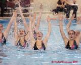Synchronized Swimming 08630 copy.jpg