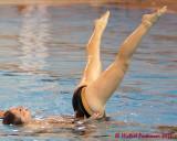 Synchronized Swimming 08640 copy.jpg