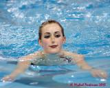 Synchronized Swimming 08643 copy.jpg