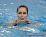 Synchronized Swimming 08646 copy.jpg