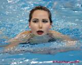 Synchronized Swimming 08647 copy.jpg