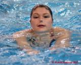 Synchronized Swimming 08648 copy.jpg
