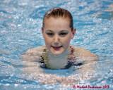 Synchronized Swimming 08649 copy.jpg