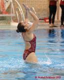 Synchronized Swimming 08653 copy.jpg