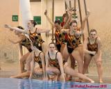 Synchronized Swimming 08655 copy.jpg
