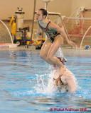Synchronized Swimming 08656 copy.jpg