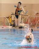 Synchronized Swimming 08657 copy.jpg