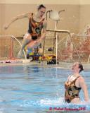 Synchronized Swimming 08658 copy.jpg